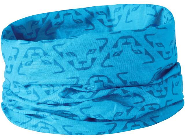 Dynafit Primaloft Golf, methyl blue